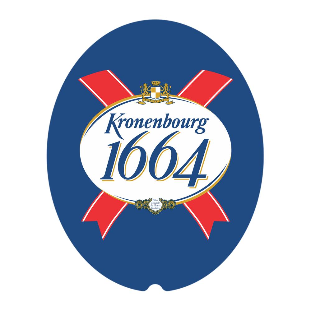 Kronenbourg-1664-fadoelsudlejning-etiket.png