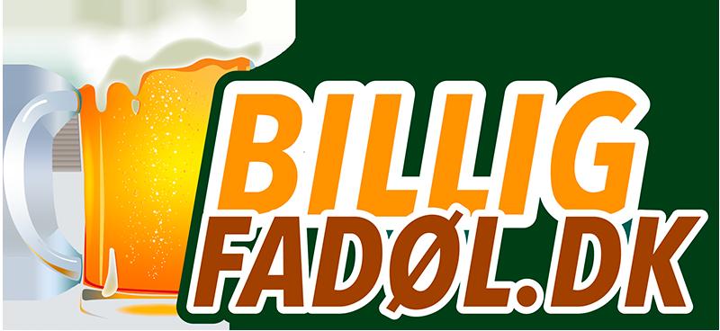 Billigfadøl.dk – Udlejning af fadølsanlæg og drikkevarer
